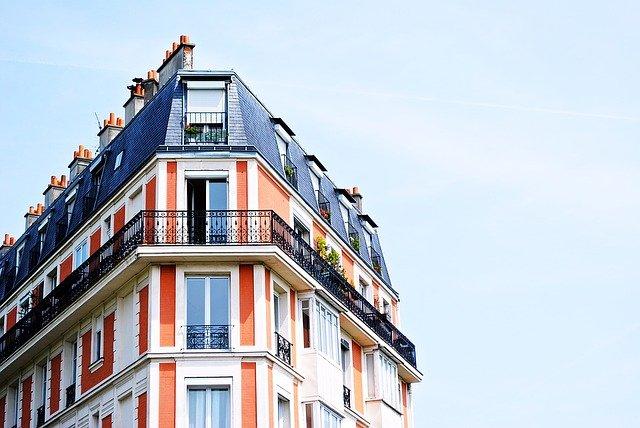jak ozdobić balkon