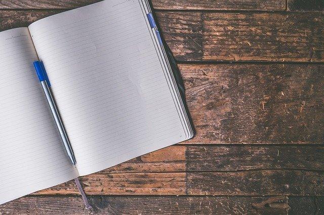 co napisać w podsumowaniu zawodowym